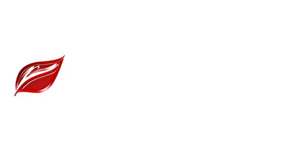 RedLeaf Softs